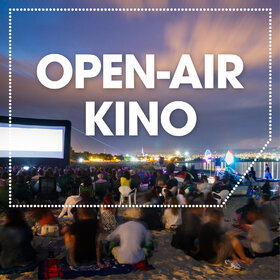 Image Event: Open-Air-Kino