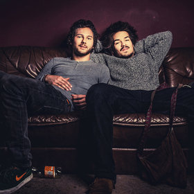 Image Event: Milky Chance