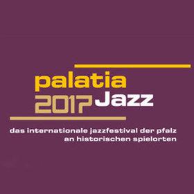 Bild Veranstaltung: palatia Jazz 2017