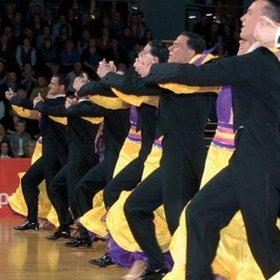 Image Event: Tanzsportteam Göttingen