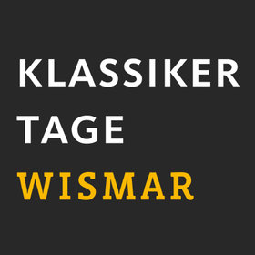 Bild Veranstaltung: Klassikertage Wismar