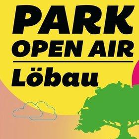 Image: Löbauer Park Open Air