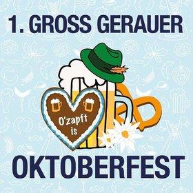 Image: Groß-Gerauer Oktoberfest