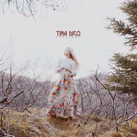 Image Event: Tina Dico