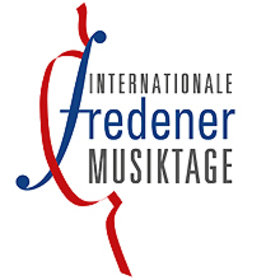 Image: Internationale Fredener Musiktage