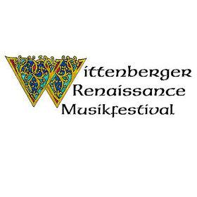 Bild Veranstaltung: Wittenberger Renaissance Musikfestival