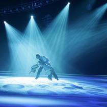 Bild Veranstaltung Holiday on Ice