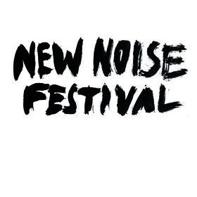 Image: New Noise Fest 12