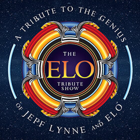 Image Event: The ELO Show