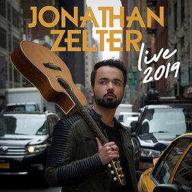 Image Event: Jonathan Zelter