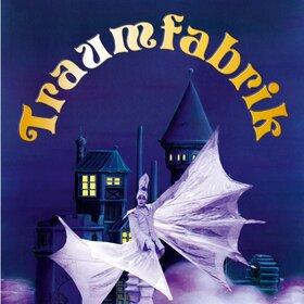 Image: Traumfabrik - Showtheater der Phantasie