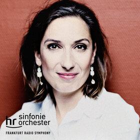 Image Event: hr-Sinfoniekonzerte