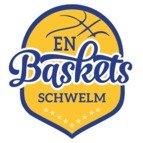 Bild Veranstaltung: EN Baskets Schwelm
