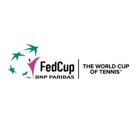Image: Fed Cup