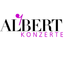 Bild: Albert Konzerte