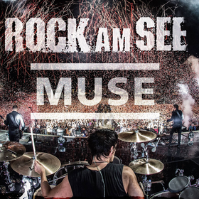Image: Rock am See