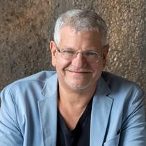 Bild Veranstaltung Werner Koczwara