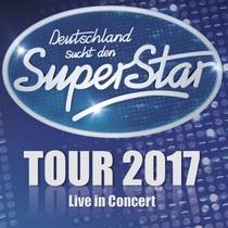 Bild: Deutschland sucht den Superstar - DSDS - Live in Concert - Special Guest: PRINCE DAMIEN