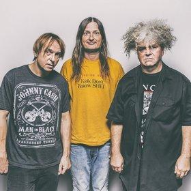 Bild Veranstaltung: Melvins