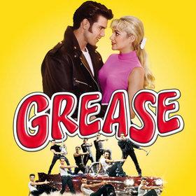 Bild Veranstaltung: Grease - Das Musical