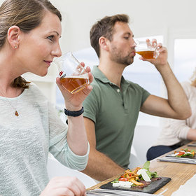 Bild Veranstaltung: Biersommelier-Abend