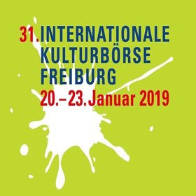 Bild Veranstaltung: Internationale Kulturbörse Freiburg
