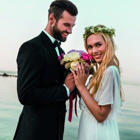 Image Event: TRAU - Die Hochzeitsmesse
