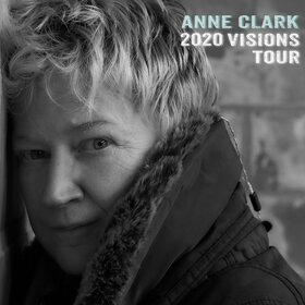 Image Event: Anne Clark