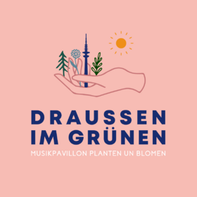 Image Event: Draussen im Grünen