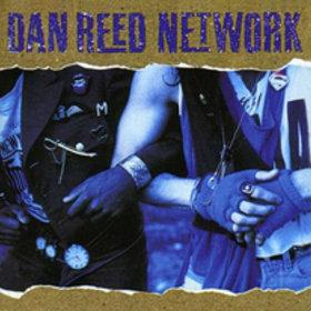 Image: Dan Reed Network