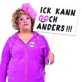 Image: Cindy aus Marzahn