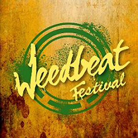 Image Event: Weedbeat Festival