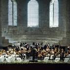Bild Veranstaltung: Borusan Istanbul Philharmonic Orchestra