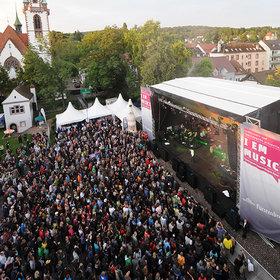 Image Event: I EM MUSIC!