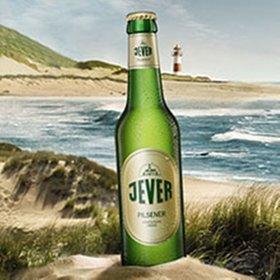 Image Event: Führungen Brauerei Jever