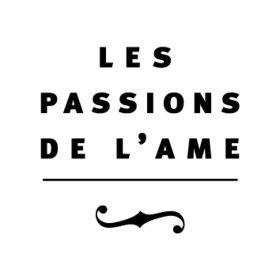 Image: Les Passions de l´Ame
