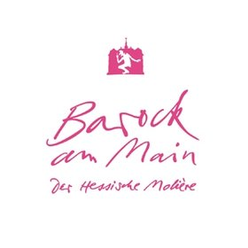Image Event: Barock am Main