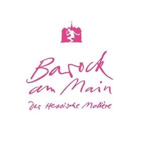 Bild: Barock am Main