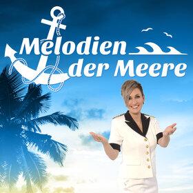 Image Event: Melodien der Meere