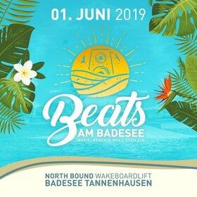 Image: Beats am Badesee