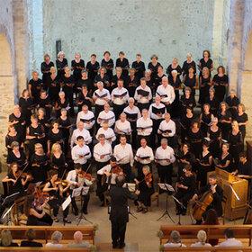 Image Event: Berner Jubilate Chor - BJC