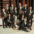 Bild Veranstaltung: German Brass