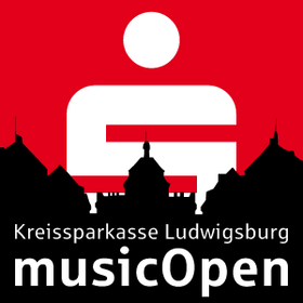 Image Event: KSK Music Open