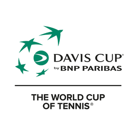 Image: DAVIS CUP: Deutschland - Polen