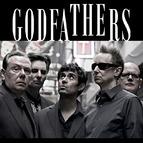 Bild Veranstaltung: The Godfathers