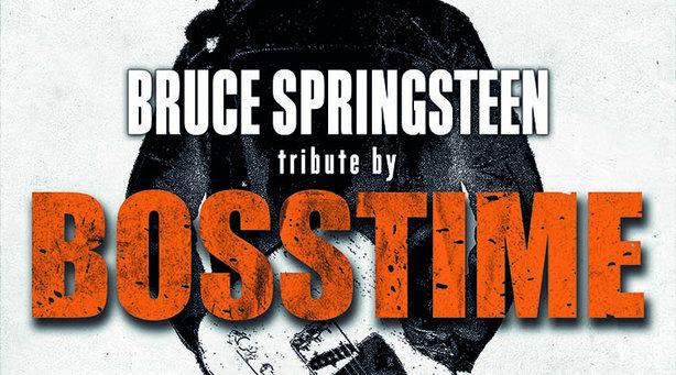 Bild: Bosstime