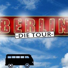 Image: Berlin Die Tour