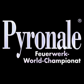 Image Event: Pyronale