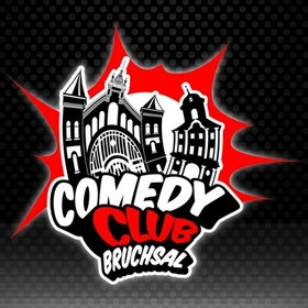 Image Event: Comedy Club Bruchsal
