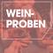 Bild: Eine musikalische Weinprobe - Johann Sebastian Bacchus